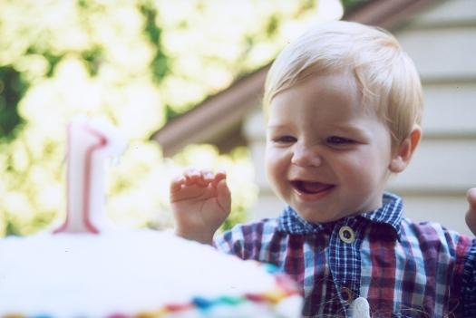 first-birthday-1255904