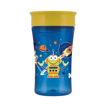 62020-2_magic_360_cup-robot_boy