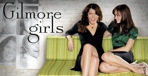 Gilmore-Girls-Revival-e1473436761920.jpg.pagespeed.ce.QCBfcl9kQ9